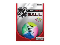 Boll: Extreme Color High Density Ball