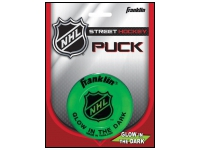 Puck: Glow in the Dark Puck