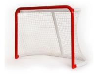 Streethockeymål - Fullsize (183 x 122 x 81 cm)