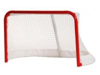 Streethockeymål - Mini (73 x 46 x 38 cm)