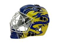 Mask: Sverige