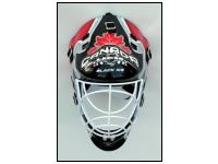 Mask: Canada