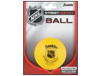 NHL Streethockey boll