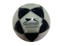 Fotboll: Slanzenger - Microboll
