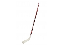 Streethockeyklubba: NHL Detroit Red Wings - Right (122 cm)