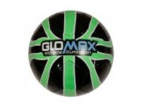 Fotboll: Franklin - GloMax, Grön - Size 4