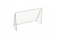 Fotbollsmål (305x 205 x 120 cm)