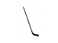 Streethockeyklubba: Black Ice - Right (105 cm)