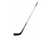 Streethockeyklubba: Black Ice - Left (120 cm)