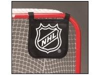 Target till Streethockeymål