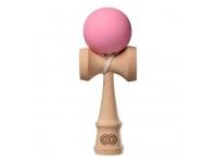 Kendama: Kaizen - Beech Silk, Pink