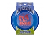 Bite - Opto Line, Blue (Dog Disc)