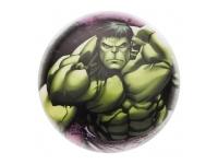 Compass - DyeMax: Hulk (Midrange)