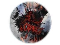 Compass - DyeMax: Carnage (Midrange)