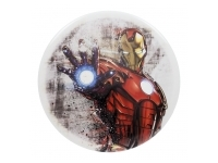 Compass - DyeMax: Ironman (Midrange)