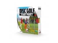 Discgolfset - SportMe