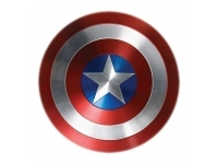 Aviator - Captain America