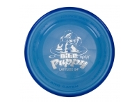 Bite Puppy - Opto Line, Blue (Dog Disc)