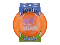 Bite - Opto Line, Orange (Dog Disc)