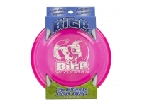 Bite - Opto Line, Pink (Dog Disc)