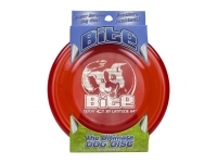 Bite - Opto Line, Red (Dog Disc)