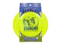 Bite - Opto Line, Yellow (Dog Disc)