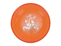 Bite Puppy - Opto Line, Orange (Dog Disc)