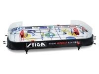 Bordshockeyspel: Stiga High Speed