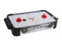 Bordsspel: Airhockey (51 x 31 cm)