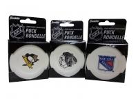 Streethockeypuckar: NHL - 3 pack