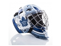 Mask: NHL - Toronto Maple Leafs