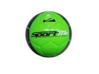 Fotboll: SportMe - Size 3 - Grön