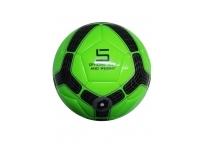 Fotboll: SportMe - Size 5 - Grön