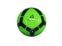 Fotboll: SportMe - Size 4 - Grön