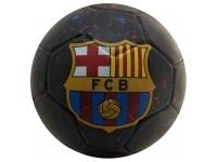Streetfotboll: Barcelona