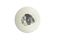 Streethockeypuck - Chicago Blackhawks