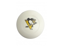 Streethockeypuck - Pittsburgh Penguins