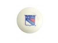 Streethockeypuck - New York Rangers
