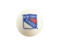 Streethockeyboll - New York Rangers